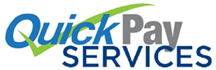 Quick-Pay-Services